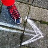 次のステップへ