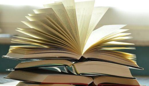 【2020年版】公務員の本のおすすめ【試験に合格した僕が読んだ本】
