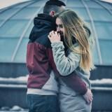 学生の恋愛