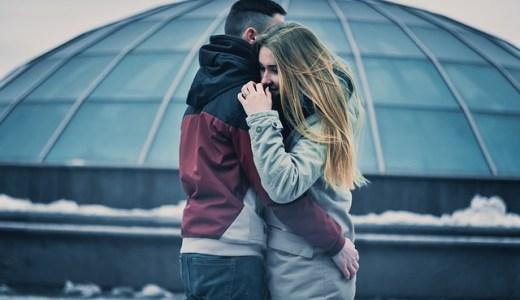 【大学生の恋愛のきっかけ】大学生が知っておきたいリアル恋愛事情