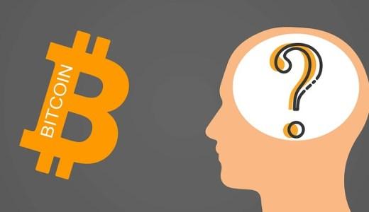 仮想通貨とビットコインの違いとは?|今すぐ分かる仮想通貨