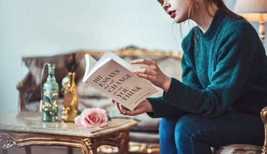 【2020年版】心理学本のおすすめで面白い良書たちをランキングでご紹介
