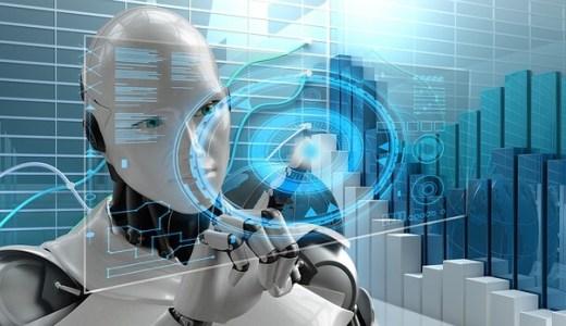 ロボアドバイザー投資とは?次世代の資産運用を徹底解説