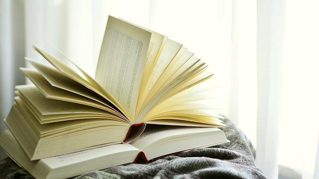 本の中身について