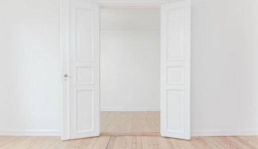 とうしの入口の評判とは?三井住友信託銀行のアドバイス型ロボアド