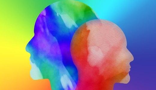 【2020年版】色彩心理学の本のおすすめ【大学で学んだ僕が厳選】