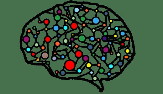 【神経心理学の本のおすすめ】大学で心理学を勉強した僕が厳選【3冊】