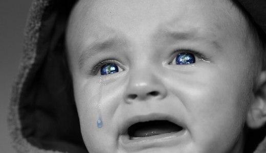 【公文で泣くくらいなら辞めても良い】続けるなら経験不足を補うべし