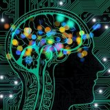 AI(人工知能)ネットワーク