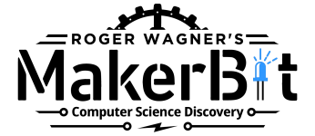 MakerBit CSD noFrame@5x