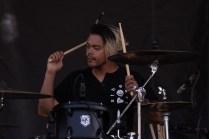 1 - RVNT Blue Ridge Rock Festival 091121 10446