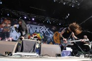 10 -Anthrax Blue Ridge Rock Festival 091021 9822