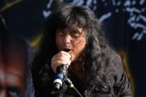 10 - Anthrax Blue Ridge Rock Festival 10231