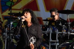 10 - Anthrax Blue Ridge Rock Festival 10263