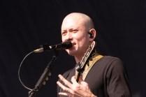 10 - Trivium Blue Ridge Rock Festival 091121 10852