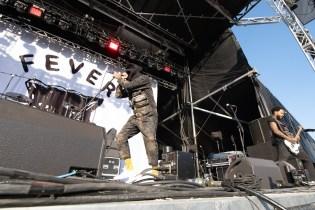 11 - Fever 333 Blue Ridge Rock Festival 091021 9834