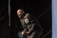 11 - Fever 333 Blue Ridge Rock Festival 10287