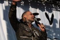 11 - Fever 333 Blue Ridge Rock Festival 10311