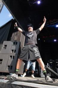 11 - Suicial Tendencies Blue Ridge Rock Festival 091121 11332