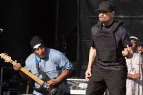 12 - Body Count Blue Ridge Rock Festival 091121 10950