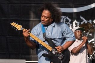 12 - Body Count Blue Ridge Rock Festival 091121 10979