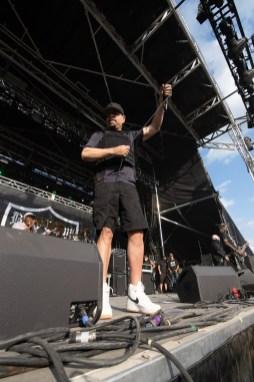 12 - Body Count Blue Ridge Rock Festival 091121 11388