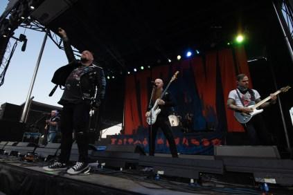 13 - Atreyu Blue Ridge Rock Festival 091021 9859