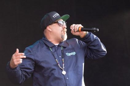 13 - Cypress Hill Blue Ridge Rock Festival 091121 11001