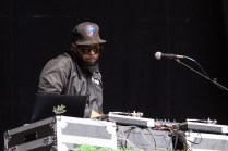13 - Cypress Hill Blue Ridge Rock Festival 091121 11002