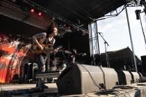 14 - Escape The Fate Blue Ridge Rock Festival 091121 11428