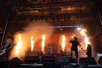 15 - Lamb Of God Blue Ridge Rock Festival 091121 11494