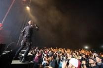 15 - Motionless in White Blue Ridge Rock Festival 091021 9880