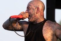 16 - Kill The Imposter Blue Ridge Rock Festival 091221 12180