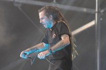 16 - Lamb Of God Blue Ridge Rock Festival 091121 11045