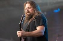 16 - Lamb Of God Blue Ridge Rock Festival 091121 11048