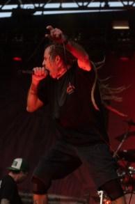 16 - Lamb Of God Blue Ridge Rock Festival 091121 11106