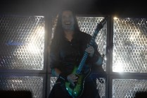 17 - Megadeth Blue Ridge Rock Festival 091121 11133