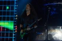 17 - Megadeth Blue Ridge Rock Festival 091121 11135
