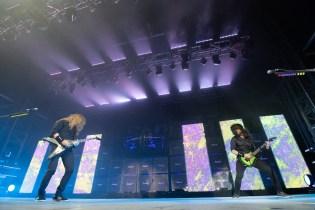 17 - Megadeth Blue Ridge Rock Festival 091121 11514
