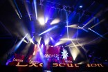 17 - Rob Zombie Blue Ridge Rock Festival 091021 9898