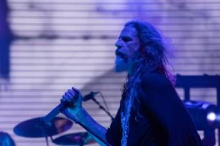 17 - Rob Zombie Blue Ridge Rock Festival 10437