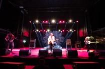 18 - Badflower Blue Ridge Rock Festival 091121 11537