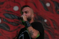 18 - Killswitch Engage Blue Ridge Rock Festival 091221 12282