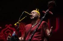 19 - The Hu Blue Ridge Rock Festival 091221 12307