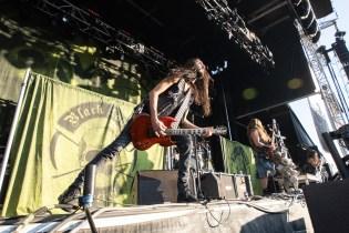 2 - Black Label Society Blue Ridge Rock Festival 090921 9465