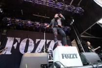 2 - Fozzy Blue Ridge Rock Festival 091021 9725