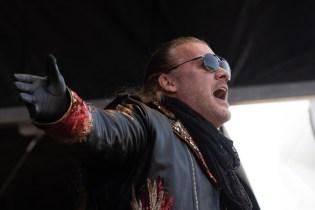 2 - Fozzy Blue Ridge Rock Festival 091021 9977