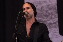 2 - Fozzy Blue Ridge Rock Festival 091021 9998
