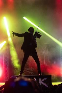 20 - Ice Nine Kills Blue Ridge Rock Festival 091221 12390