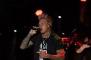 21 - Papa Roach Blue Ridge Rock Festival 091221 12401